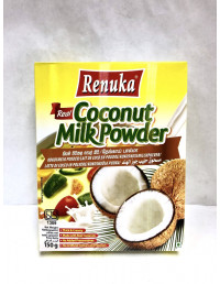 RENUKA COCONUT MILK POWDER...