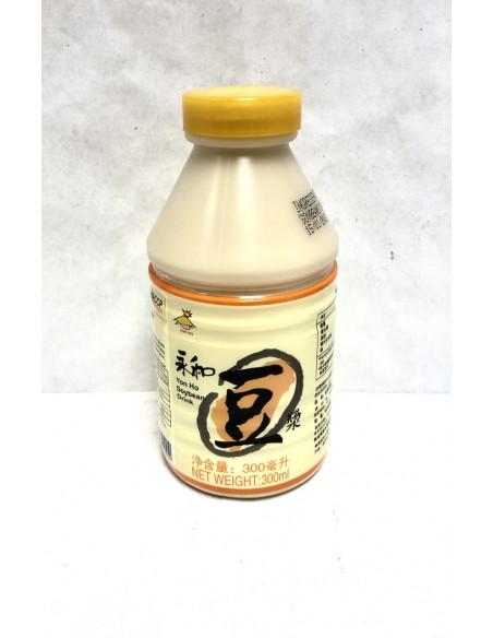 YON HON SOYBEAN DRINK - 300ML