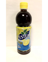 NESTEA ICE TEA LEMON...