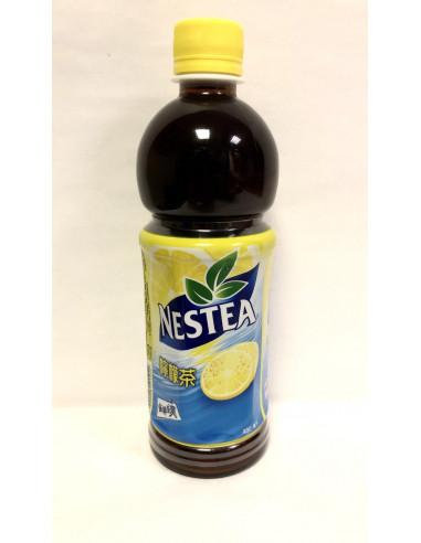NESTEA ICE TEA LEMON FLAVOUR - 480ML