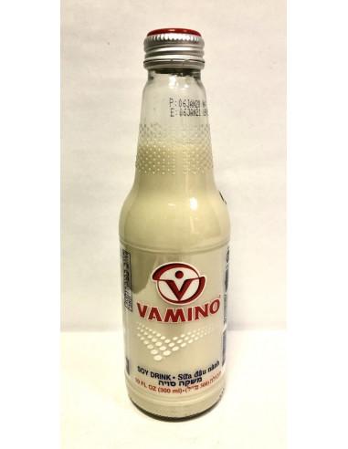 VAMINO SOY DRINK - 300ml