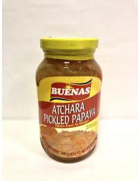 BUENAS ATCHARA PICKLED...