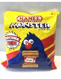 MAMEE NOODLES SNACK SPICY...
