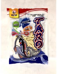 TARO FISH SNACK ORIGINAL FLAVOUR - 52g
