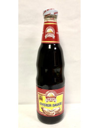 GOLDEN MOUNTAIN OYSTER FLAVOURED SAUCE - 660g