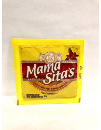 MAMA SITA'S ACHUETE POWDER CORNSTARCH MIX - 10g