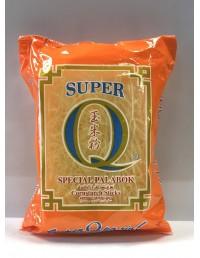 SUPER Q SPECIAL PALABOK...