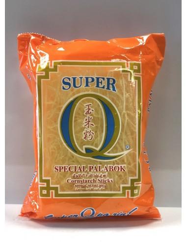 SUPER Q SPECIAL PALABOK THICK...