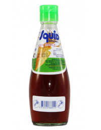 Squid Fish Sauce (gb)