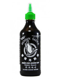 Flying Goose Hoi Sin Sauce (pb) - 455ml