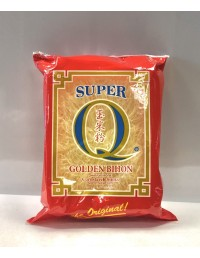 SUPER Q GOLDEN BIHON...