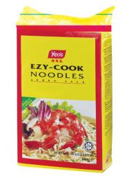 Yeo's EZY Cook Fried...