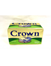 CROWN BUTTER - 500g