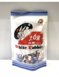 WHITE RABBIT CREAMY CANDY -...