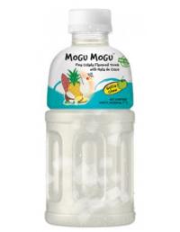 MOGU MOGU PINA COLADA DRINK...