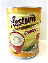 NESTUM ORIGINAL - 450g