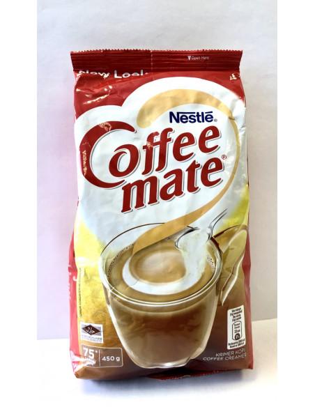 NESTLE COFFEE MATE - 450g