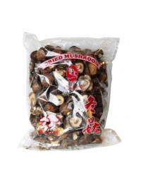 FuXing Dried Mushrooms (4-5cm) - 1KG