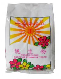 FLCK Potato Flour - 450g