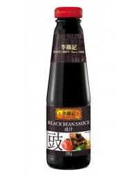 LKK Black Bean Sauce - 226g