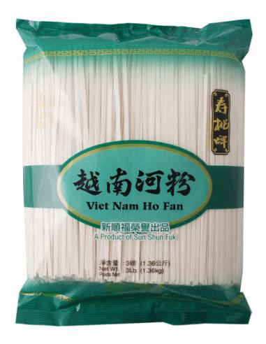 SAU TAO Vietnam Ho Fan - 1.36KG