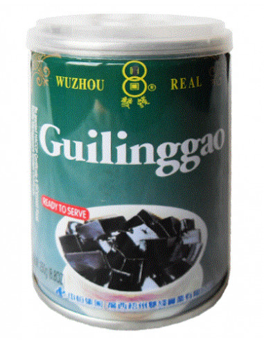 DC Guilinggao Original - 250g