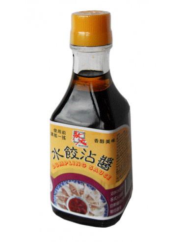 MS Dumpling Sauce - 230g