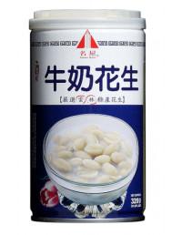 FH Milk Peanut Soup - 320ml