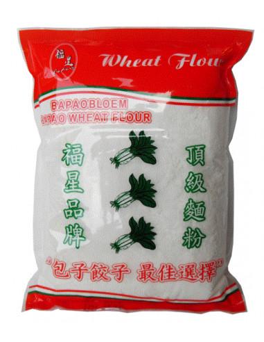 FU XING Wheat Flour - 1KG