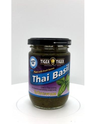 TIGER TIGER THAI BASIL - 200g