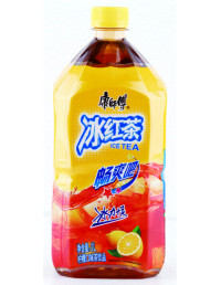 KSF ICE TEA - 1L
