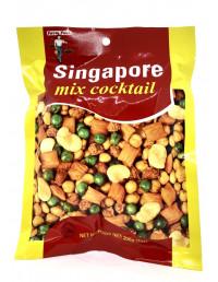 FARM PACK SINGAPORE MIX COCKTAIL - 200g