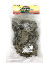 PEARL DELIGHT TARO LEAVES - 114g