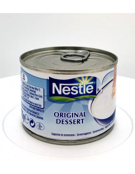 NESTLE ORIGINAL DESSERT - 170g