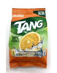 TANG ORANGE JUICE DRINK - 125g