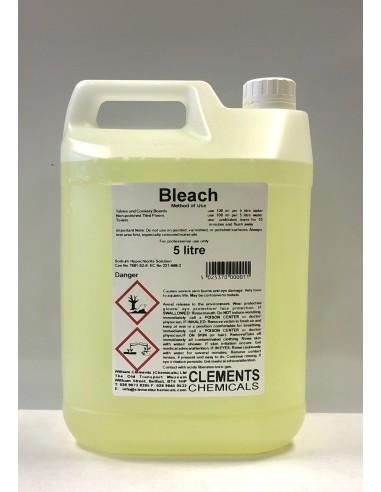 BLEACH - 5L