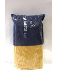 STERLING SPAGHETTI PASTA - 3kg