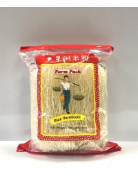 FARM PACK SINGAPORE RICE...