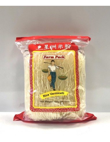 FARM PACK SINGAPORE RICE VERMICELLI -...
