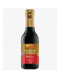 Premium Light Soy Sauce - 500ml - Lee Kum Kee
