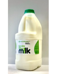 FRESH SEMI SKIMMED MILK...