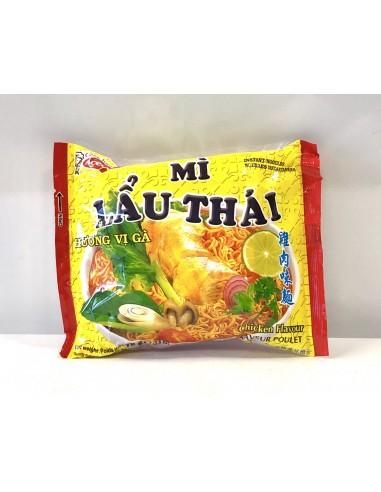 ACE COOK LAU THAI INSTANT NOODLE...