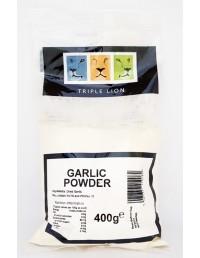 TRIPLE LION GARLIC POWDER -...