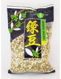 GOLDEN CHEF SPLIT MUNG BEAN...