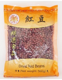 GOLDEN LILY DRIED RED BEANS...