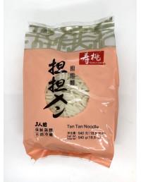 SAU TAO TAN TAN NOODLE - 540g