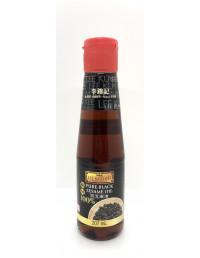 LEE KUM KEE PURE BLACK SESAME OIL - 207ml