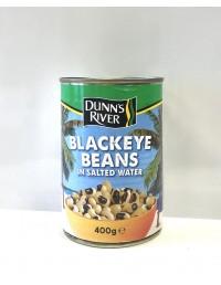 DUNN'S RIVER BLACKEYE BEANS...