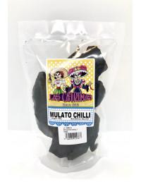 LAS CATRINAS MULATO CHILLI - 100g