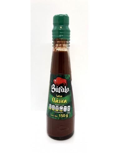 BUFALO SAUCE - 150g